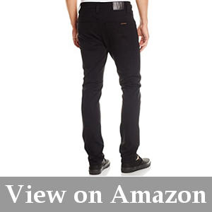 jeans for big and tall guys